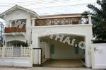 Baan Pha Rimhadd Jomtien - Дом 2289 - 12.500.000 бат