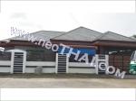 Baan Piam Mongkhon - Дом 8447 - 5.490.000 бат