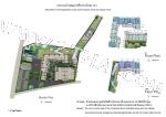 Baan Plai Haad Wong Amat Паттайя Кондо  - купить-продать - дешевые цены, Тайланд - Квартиры, Карты