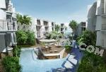 Квартира Baan San Kraam - 3.590.000 бат