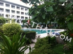 Паттайя, Квартира - 42 м²; Цена продажи - 1.625.000 бат; Baan Suan Lalana