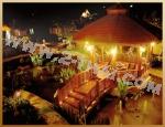 Baan Thai Lanna Паттайя Кондо  - купить-продать - дешевые цены, Тайланд - Дома, Карты