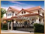 Baan Thai Lanna - Дом 3164 - 5.229.000 бат