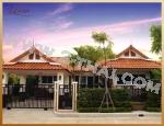 Baan Thai Lanna - Дом 3170 - 4.375.000 бат