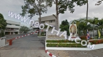 Bang Saray Condominium