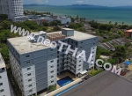 Квартира Beach Condominium 7 - 940.000 бат