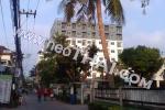 Beach Condominium 7 Паттайя - купить-продать - дешевые цены, Тайланд - Квартиры, Карты