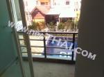 Beach Condominium 7 - Квартира 7680 - 940.000 бат