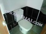 Паттайя, Квартира - 30 м²; Цена продажи - 940.000 бат; Beach Condominium 7
