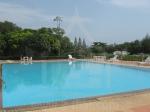 Beach Villa Viphavadi Паттайя Кондо  - купить-продать - дешевые цены, Тайланд - Квартиры, Карты