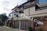 Таунхауз Beverly Hills Town Homes - 3.900.000 бат