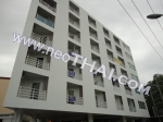 Квартира BM Gold Condominium - 1.150.000 бат
