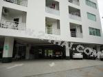 BM Gold Condominium Паттайя - купить-продать - дешевые цены, Тайланд - Квартиры, Карты