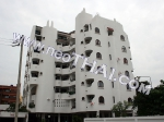 Квартира Casa Espana Condominium - 790.000 бат