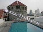 Casa Espana Condominium Паттайя - купить-продать - дешевые цены, Тайланд - Квартиры, Карты