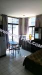 Паттайя, Квартира - 25 м²; Цена продажи - 720.000 бат; Casa Espana Condominium
