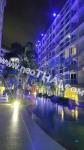 Паттайя, Квартира - 47 м²; Цена продажи - 3.600.000 бат; Centara Avenue Residence and Suites Pattaya