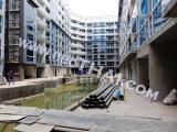 22 мая 2014 Centara Avenue Residence Suites - фото со стройки