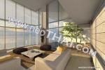 Centara Grand Residence Pattaya Кондо  - купить-продать - дешевые цены, Тайланд - Квартиры, Карты