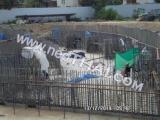 13 декабря 2014 Centara Grand Residence - фото со стройплощадки