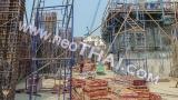 02 февраля 2015 Centara Grand Residence - фото со стройплощадки