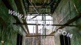 13 мая 2014 Centara Grand  - строительство 2 башни