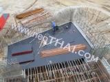 21 июля 2015 Centara Grand - фото со стройплощадки