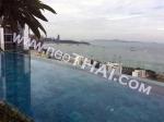 Centric Sea Pattaya Кондо  - купить-продать - дешевые цены, Тайланд - Квартиры, Карты