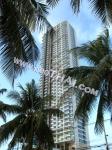 Cetus Beachfront Condominium Паттайя 6