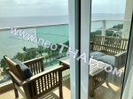 Cetus Beachfront Condominium - Квартира 8255 - 9.950.000 бат