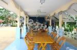 Chokchai Village 5 Паттайя Кондо  - купить-продать - дешевые цены, Тайланд - Дома, Карты