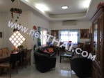 Chokchai Village 5 - Дом 7893 - 3.500.000 бат