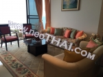 Chom Talay Resort Condominium - Квартира 8247 - 8.500.000 бат