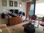Паттайя, Квартира - 112 м²; Цена продажи - 8.500.000 бат; Chom Talay Resort Condominium