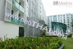 City Center Residence Паттайя Кондо  - купить-продать - дешевые цены, Тайланд - Квартиры, Карты
