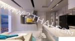 City Center Residence - Квартира 3529 - 2.190.000 бат