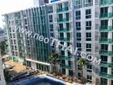 07 февраля 2017 City Center Residence