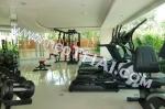 Паттайя, Квартира - 70 м²; Цена продажи - 5.000.000 бат; City Garden Pattaya