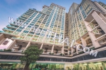 City Garden Tower Паттайя Кондо  - купить-продать - дешевые цены, Тайланд - Квартиры, Карты