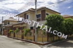 Classic Garden Home - Дом 7458 - 4.800.000 бат