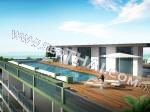 Club Quaters Condo Паттайя - купить-продать - дешевые цены, Тайланд - Квартиры, Карты