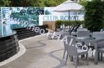 Паттайя, Квартира - 37 м²; Цена продажи - 1.400.000 бат; Club Royal Condo