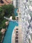 Club Royal Condo Паттайя - купить-продать - дешевые цены, Тайланд - Квартиры, Карты