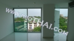 Club Royal Condo - Квартира 5885 - 1.850.000 бат