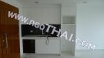 Паттайя, Квартира - 45 м²; Цена продажи - 2.150.000 бат; Club Royal Condo
