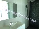 Паттайя, Квартира - 45 м²; Цена продажи - 1.850.000 бат; Club Royal Condo