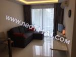 Club Royal Condo - Квартира 6558 - 2.320.000 бат