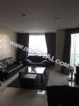 Club Royal Condo - Квартира 7903 - 3.260.000 бат