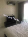Паттайя, Квартира - 61 м²; Цена продажи - 3.260.000 бат; Club Royal Condo