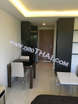 Club Royal Condo - Квартира 8877 - 1.250.000 бат